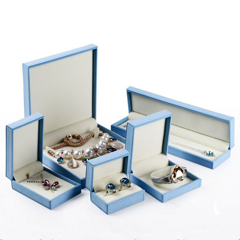 Ring Gift Boxes Jewelry Display Ring Packaging Wholesale ...  |Jewelry Display Packaging