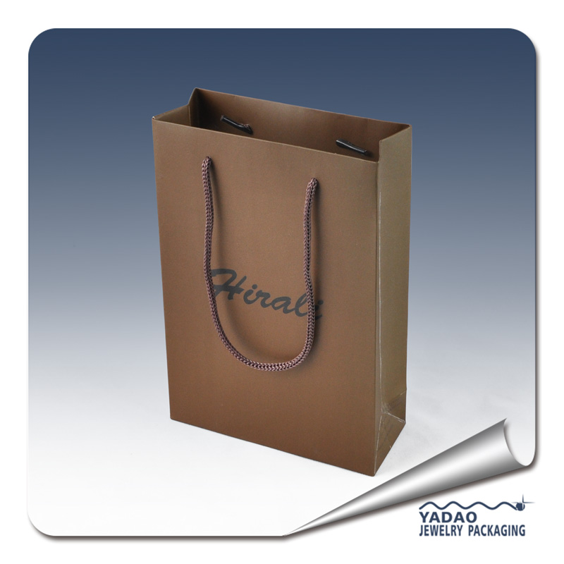 paper gift bags,jewelry gift bags,gift bags with handle