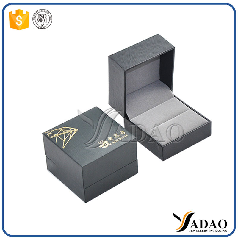 Jewelry Box Ring Box Led Boxes