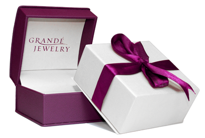 jewelry box packaging boxGift boxes
