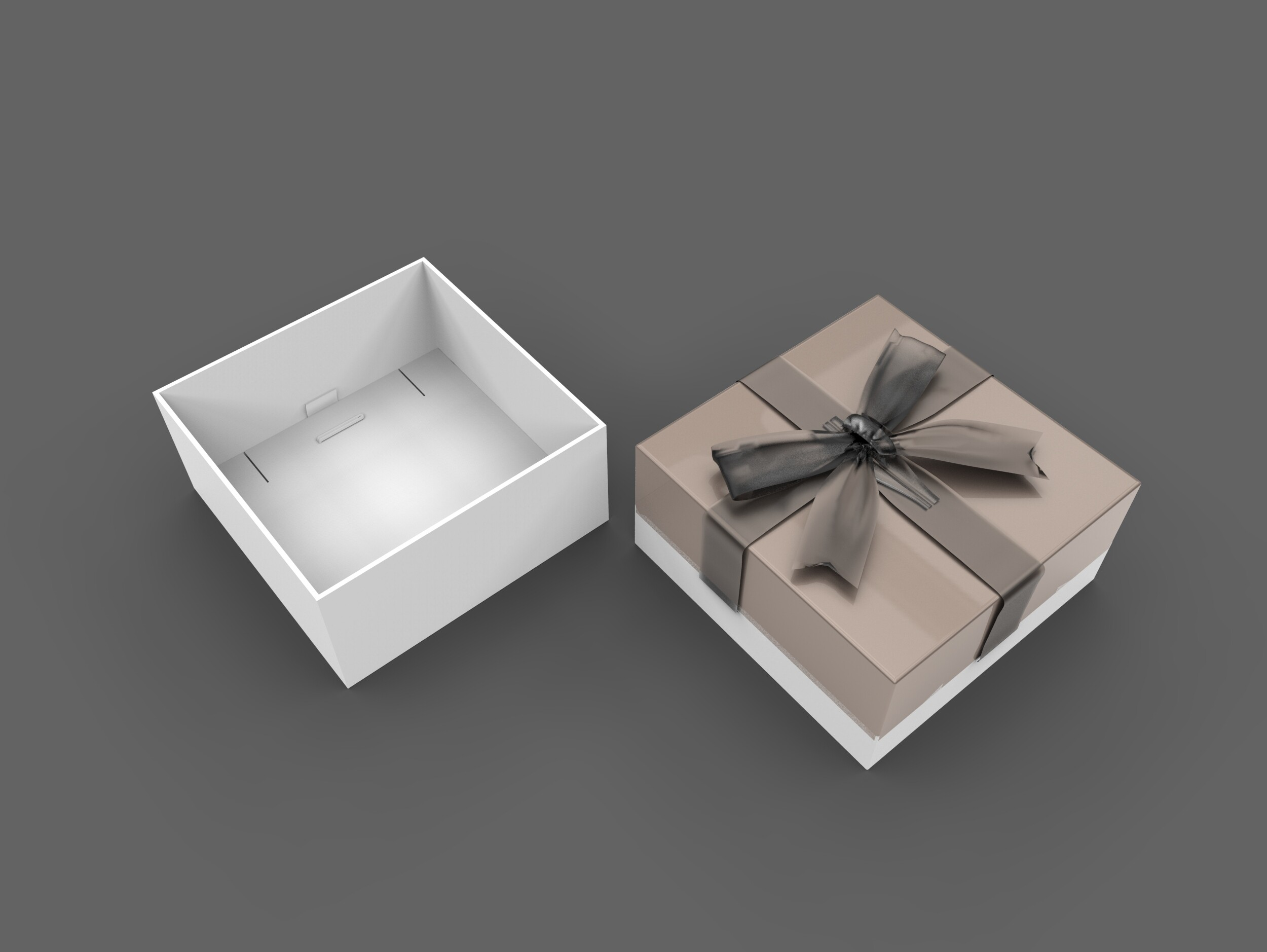 Jewelry packing jewelry paper box fine jewelry box for Custom jewelry packaging manufacturers