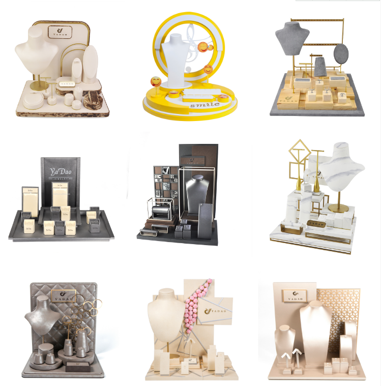 Jewelry Display Stand.png