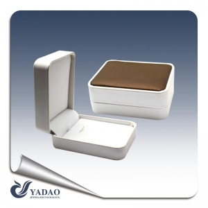 It not our Daily Necessities and Nutrition, But It's the Daliy Necessities and Nutrition for our jewellery---Yadao Packaging boxes