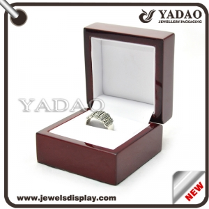 Make Your Jewelry Perfect-China supplier customized OEM ODM jewelry box include ring box,bracelet box,chain box,necklace box,earring box for jewelry package with free logo printing