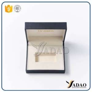OEMODM Customize wholesale free logo plastic jewelry set include watch bracelet/pendant/ring/bangle/chain/earring/coin/gold bar box