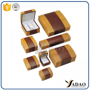Raw Wood Jewelry Box Wooden Jewelry Box With Foam Insert wooden jewelry box wholesale mother of pearl inlaid jewelry box