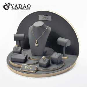 designable adorable tempting wonderful wholesale OEM, ODM jewelrydisplay prop/sets/cases