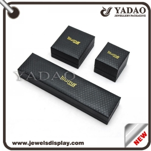 kraft paper box/wedding gift box/plastic gift box