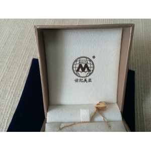 luxury quality plastic box jewelry packaging plastic box for gold/silver/diamond jewelry packaging box plastic