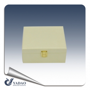 China Customized Wood gift boxes wholesale&wholesale gift boxes,Wooden Jewelry Box,gift box jewelry factory
