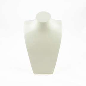 Κίνα εργοστάσιο Yadao Manufacture Hot Sell Resin Bust
