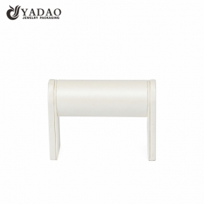 China Yadao high quality jewelry leather bracelet display factory