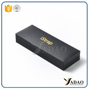 China adurable hard stronger quality moq wholesale plastic box/pen box/bracelet box customize by Yadao. factory