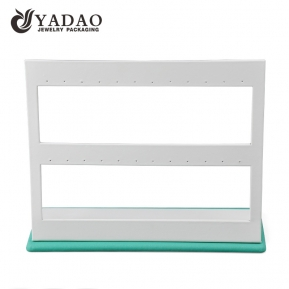 China earring holder earring display jewelry display strand for wholesale factory