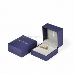 China factory price for ring box/pendant box/jewlery box factory