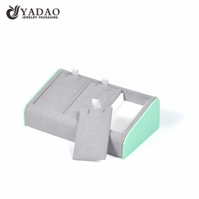 China pendant display with pad change factory