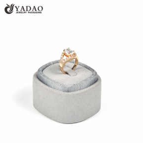 China ring stand ring holder jewelry hplder jewelry stand factory