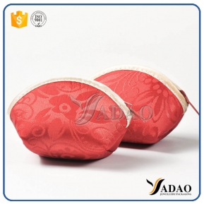 China wonderful adorable ODM, OEM sale hand-made chinese style pouch for jewels packaging factory