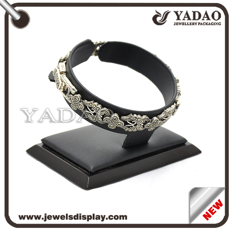 jewelry display supplier jewelry display stand bracelet display stand bangle holder 6373