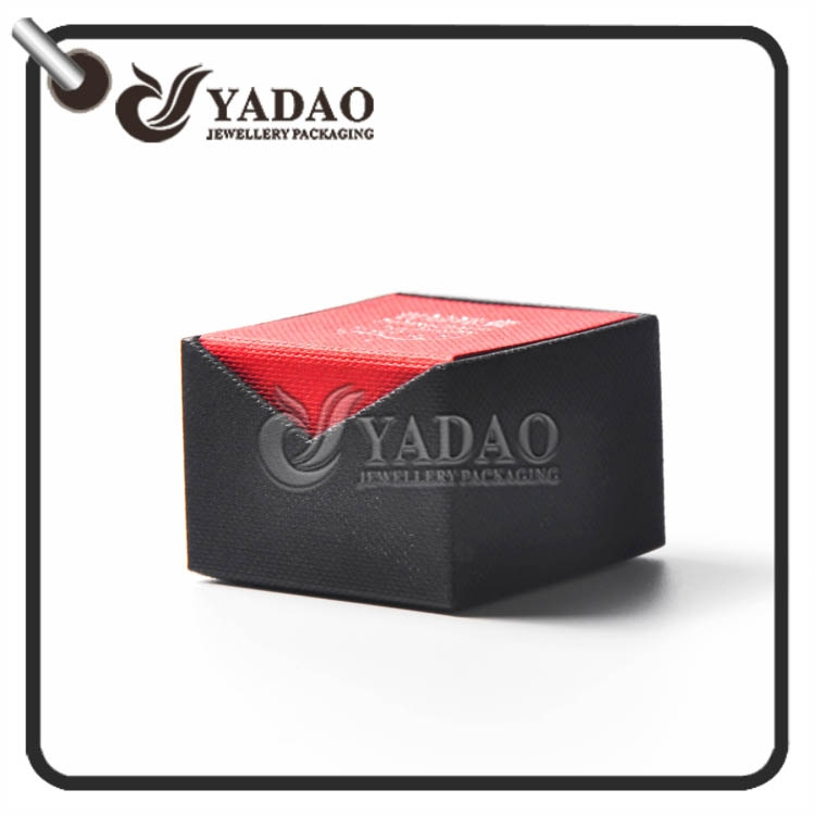 Jewelry boxes for women jewellry box jewelry box for girls for Custom made ring box