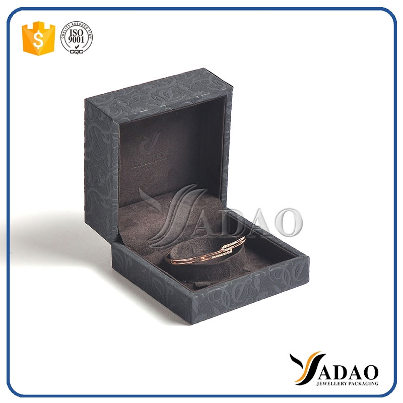 custom paper packaging Custom packaging  type or color of paper (bleached, natural, or translucent  glassine)  bag, sheet or roll application (what will the packaging be used for.