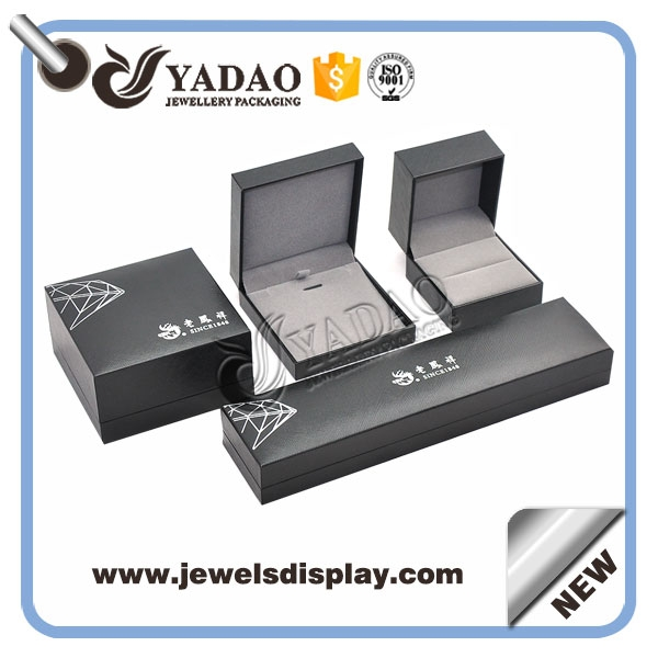 High quality light box moving boxes plastic plastic for High end client gifts