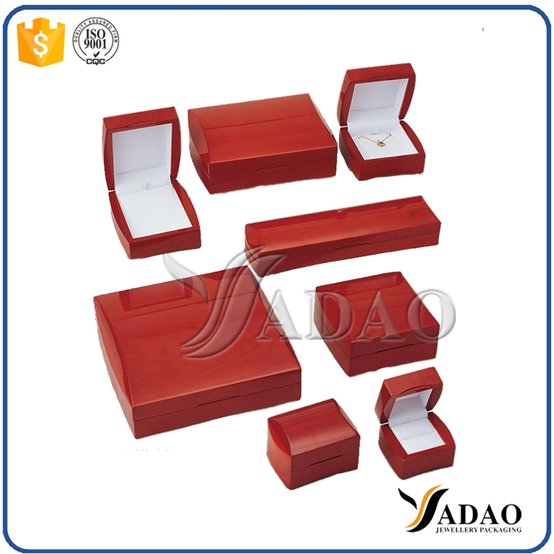Jewelry storage jewelry boxes paper box jewelry box for Custom jewelry packaging manufacturers