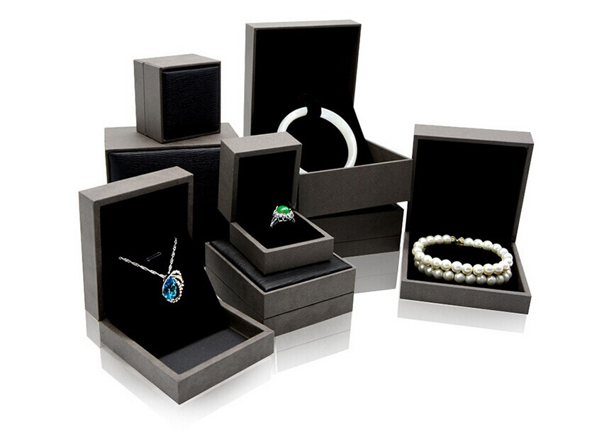 Fashion Jewelry Packaging & Display boxes gift boxes 2 ...  |Jewelry Display Packaging