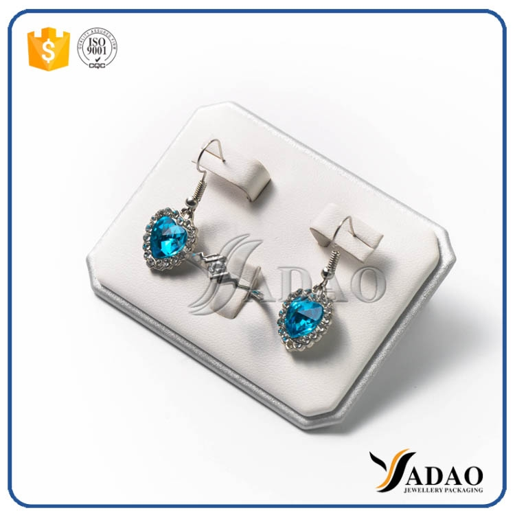 Exhibition Stand Jewelry : Jewelry display stand,necklace stand ring