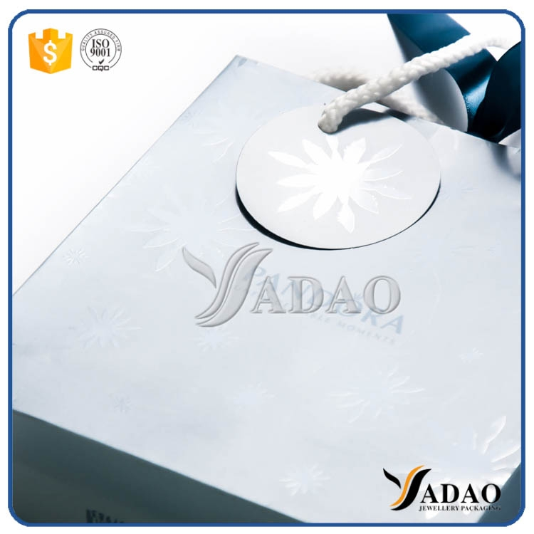 Simple light high end handmade moq wholesale competitive for High end client gifts