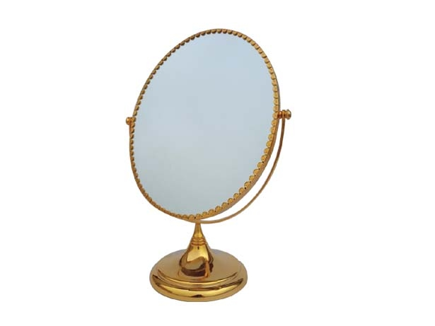 Standing Mirror Antique Mirror Dressing Table Mirror