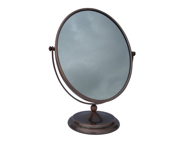 Standing mirror antique mirror dressing table mirror for Cheap silver mirrors