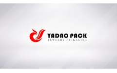 Shenzhen Yadao Packaging Design Co., Ltd.