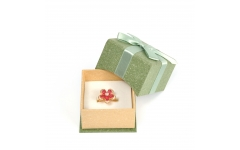 Yadao jewelry packaging produce paper box